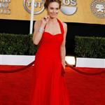 Diane Lane and Josh Brolin at SAG Awards 2009 31336
