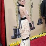 Diane Kruger at the 2010 Oscars  56354