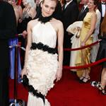 Diane Kruger at the 2010 Oscars  56357