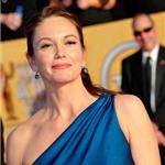 Diane Lane at the 2012 SAG Awards 104048