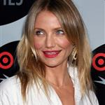 Cameron Diaz at AFI Night at the movies 25510