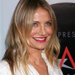 Cameron Diaz at AFI Night at the movies 25511