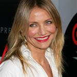 Cameron Diaz at AFI Night at the movies 25505