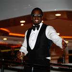 Diddy parties on his yacht at the 65th Cannes Film Festival  115301