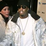 diddy sundance 2 jan07.jpg 8707