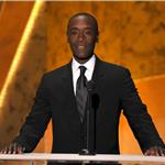 Don Cheadle presents at the 2012 SAG Awards 104549