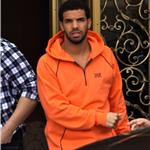 Drake man-hugs in Beverly Hills before hosting Juno Awards next week 81676
