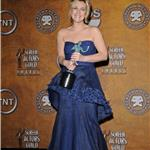 Drew Barrymore at SAGs 2010  53967
