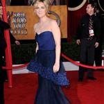 Drew Barrymore at SAGs 2010  53971