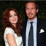 Drew Barrymore and Will Kopelman attend Chanel's benefit dinner for the Natural Resources Defense Council's Ocean Initiative, June 2011  101799