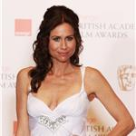 Minnie Driver at the 2011 BAFTAs 78850