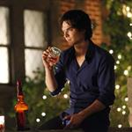 Vampire Diaries Season 3 Episode 1 recap 94687