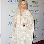 Celebrity Guests at Atlantis Palm Resort and Palm Jumeirah opening in Dubai 27905