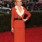Kirsten Dunst at the 2012 Met Gala 113739