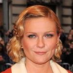 Kirsten Dunst at the 2012 Met Gala 113743