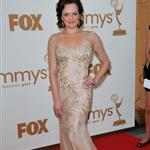 Elisabeth Moss at the 2011 Emmy Awards 100314