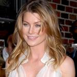 "Ellen Pompeo says Grey""s Anatomy season 3 sucked 20100"