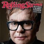 Elton John tells Rolling Stone that Billy Joel drinks too much  78132