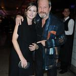 Emily Mortimer at the Grey Goose TIFF party 46772