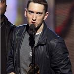 Eminem Grammy Awards 2011  79120