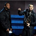 Eminem Grammy Awards 2011  79123