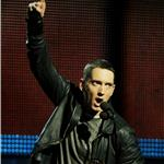 Eminem Grammy Awards 2011  79125