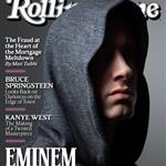 Eminem talks about his romantic life in Rolling Stone 2010  72722
