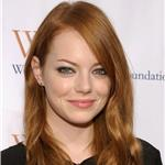 Emma Stone at the Worldwide Orphans Foundation Seventh Annual Benefit Gala 98391