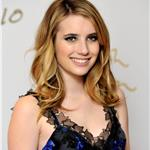 Emma Roberts at British Fashion Awards 74508