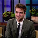 Robert Pattinson on The Tonight Show June 2010 63557