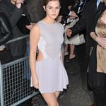 Emma Watson named Style Icon at the 2011 ELLE Style Awards 79171