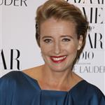 Emma Thompson receives Women of the Year Award at Harper's Bazaar Women of the Year event 72197