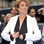 Emma Thompson at the Men in Black 3 UK premiere 114846