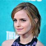 Emma Watson at the 2012 MTV Movie Awards 116389