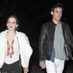 Emma Watson and new boyfriend Will Adamowicz at Coachella 2012 111360