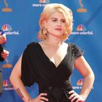Kelly Osbourne at Emmy Awards 2010  67870