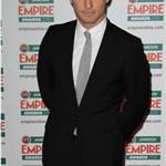 Jude Law at Empire Film Awards in London March 2010 57730