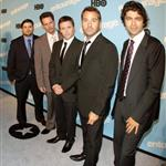 Entourage 5th season premiere in New York 24310