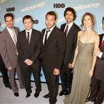 Entourage 5th season premiere in New York 24311