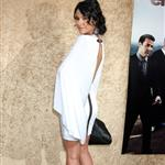 Emmanuelle Chriqui at the Season 7 premiere of Entourage  63492