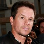 Mark Wahlberg at the Season 7 premiere of Entourage  63498