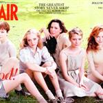 Vanity Fair Hollywood issue 72149