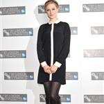 Evan Rachel Wood at London photocall for The Ides of March 96604