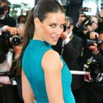 Evangeline Lilly in Cannes for Looking for Eric 39818