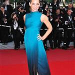 Evangeline Lilly in Cannes for Looking for Eric 39814