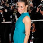 Evangeline Lilly in Cannes for Looking for Eric 39815