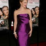 Drew Barrymore at the Everybody's Fine premiere 49946
