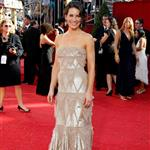 Evangeline Lilly Emmy Awards 2008 25016