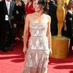 Evangeline Lilly Emmy Awards 2008 25009
