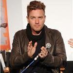 Ewan McGregor attends the AFI FEST 2011 Presented By Audi secret screening of Haywire 97955